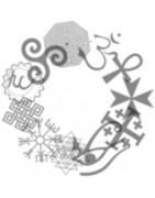 Symboles Luciade